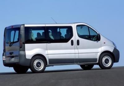 Agenzia/operatore Turistico Easy Tour